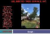 Emergency Tree Kent Island