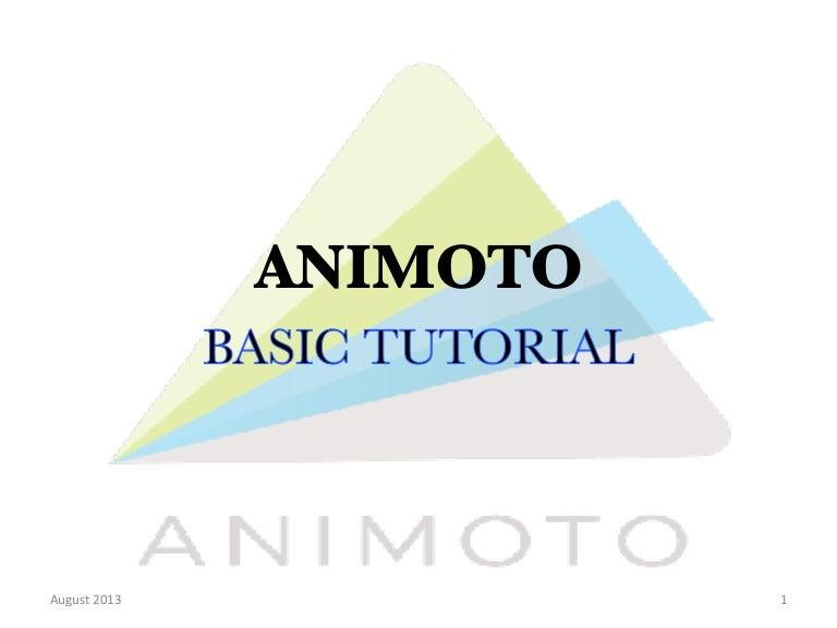 Emerita Salvador Animototutorial 131107011050 Phpapp01 Thumbnail 4cb1383787052