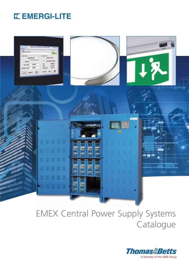 Emex Cbs Catalogue Tnb 3 Phase Meter Fuse Box