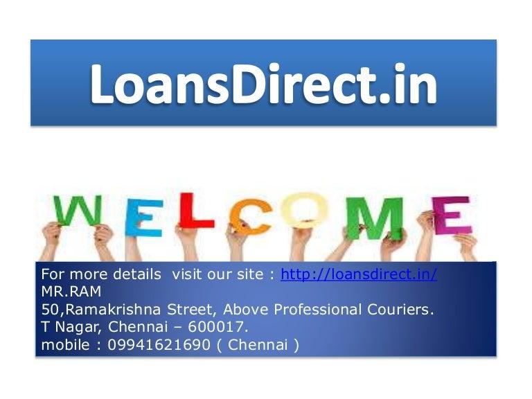 Kotak Mahindra Bank Mortgage Loan Emi Calculator