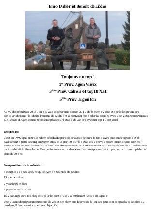 Plan Cul Royan Plan Cul Sur Calais / Gay échirolles