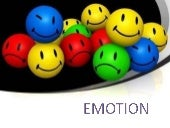 Psychology_Emotion