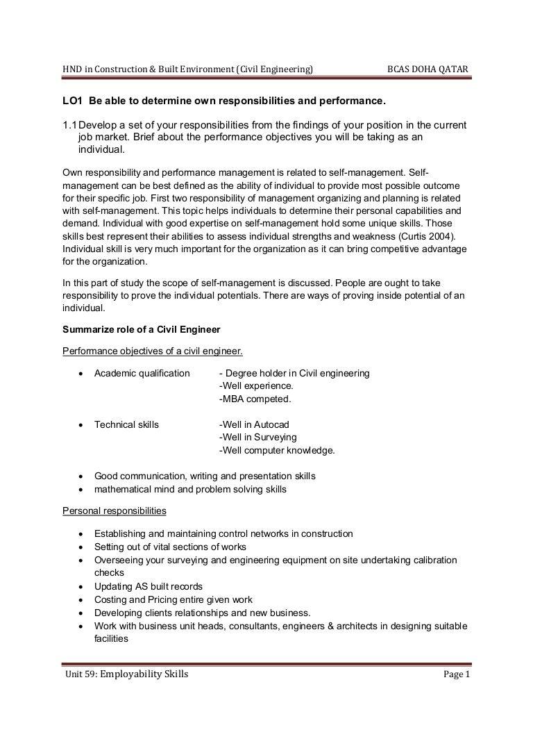 Worksheets Employability Skills Worksheets employability skill for cbe employabilityskillforcbe 171224084154 thumbnail 4 jpgcb1514104953
