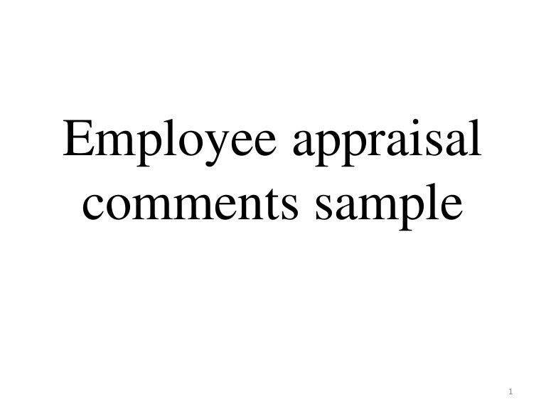 employeeappraisalcommentssample-110306213330-phpapp01-thumbnail-4.jpg?cb=1299447241