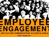 Employee Engagement And Activation