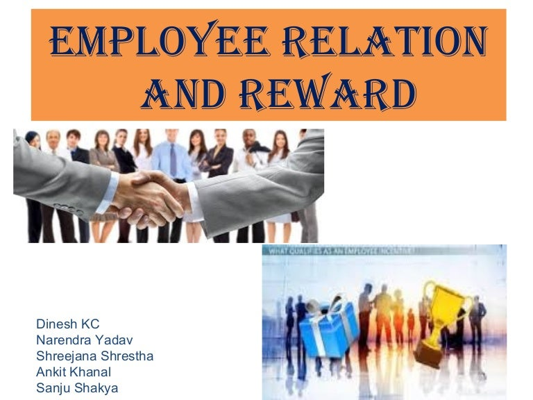employment relations Employee relations staff are available to help employees and supervisors understand umbc policies and all exempt employees hired after january 2, 2000 are employment at will at the start of.