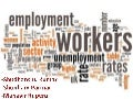 Employment in INDIA