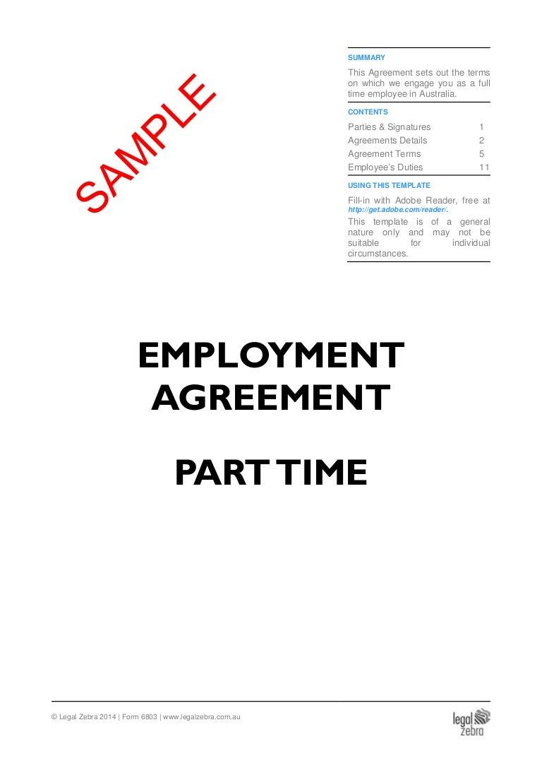 SlideShare  Employee Details Form Sample