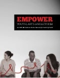 Empower: Youth, Arts and Activism