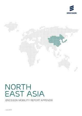 emr-june2014-regional-appendices-nea-140