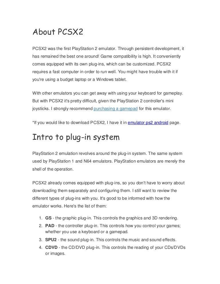 pcsx2 automatic game fixes