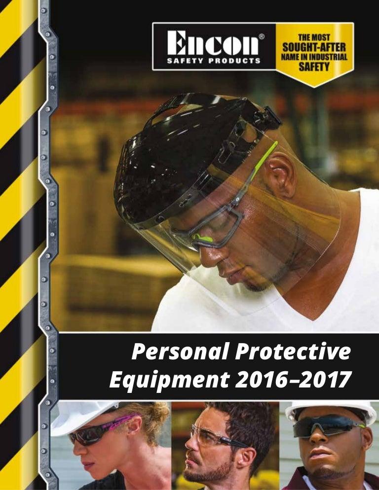 Encon Safety 09209124 Pack of 1 Black Frame Gray Lens Encon Wraparound Veratti V6 Safety Glasses
