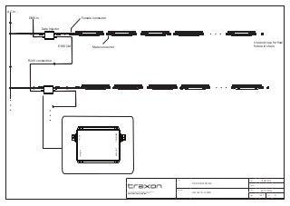'wiring diagram' on SlideShare