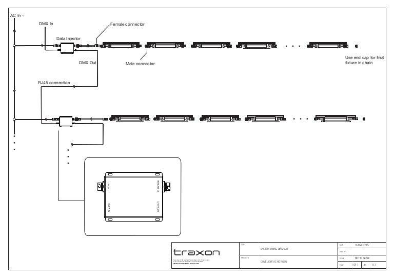 Traxon cove light ac ho rgbw wiring diagram cheapraybanclubmaster Choice Image