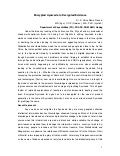 Encrypted ayurveda to decrypted evidence txt
