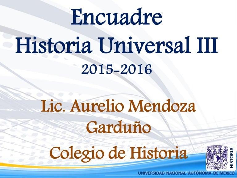 Esbozo De Historia Universal Juan Brom Pdf Download. pesto linkedin Signage checking result