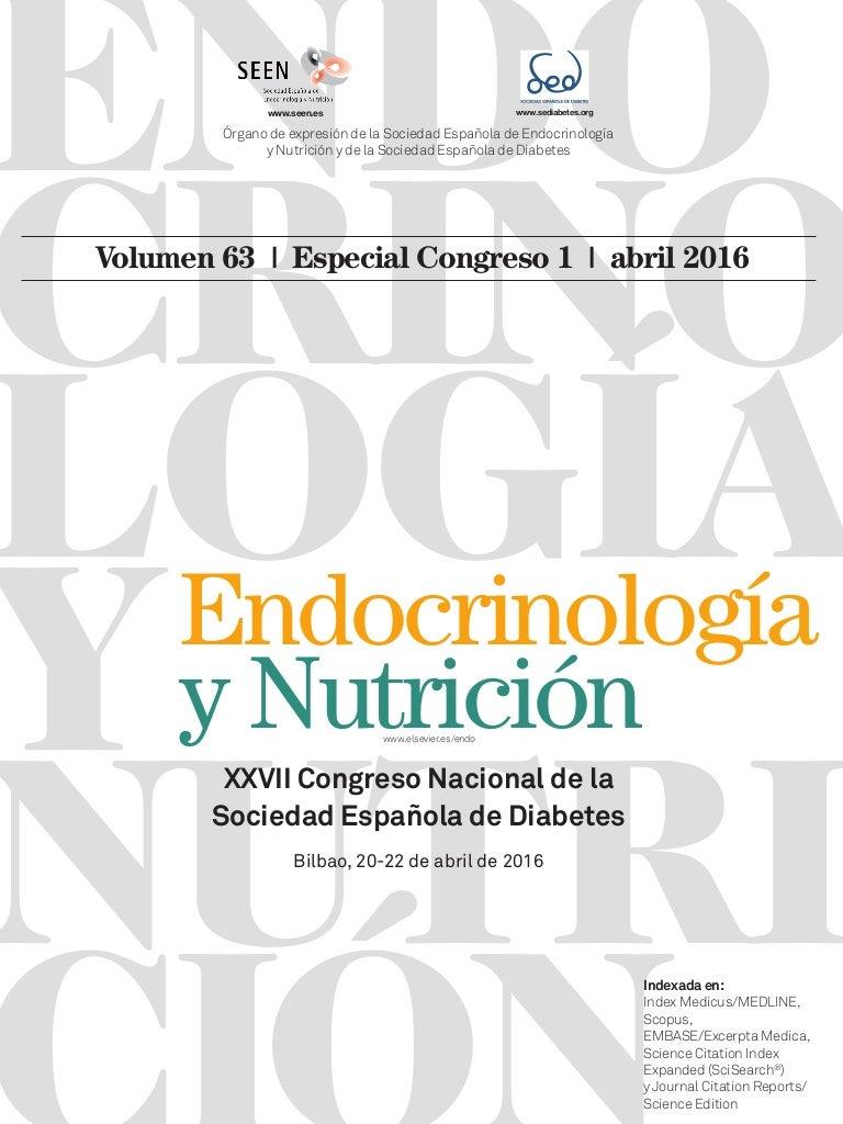 endocrinólogo que trata la diabetes