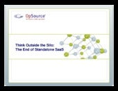 End of silos_OpSource_webinar