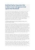 endthedarfurgenocide21stcenturysmostoutrageouscrimeagainstthemankind 210930015613 thumbnail 2