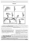 ENEM: provas e gabaritos de 1998 a 2008 para baixar. COMPACTADOS - Conteúdo vinculado ao blog      http://fisicanoenem.blogspot.com/