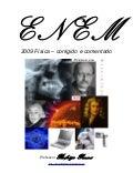 ENEM 2009 Física: corrigido e comentado, em Word - Conteúdo vinculado ao blog      http://fisicanoenem.blogspot.com/