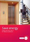 Busines Energy Advice