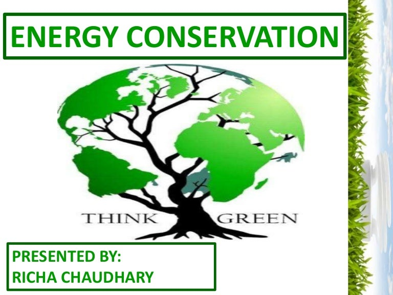 Check Out Our Energy Efficiency Paper Essay