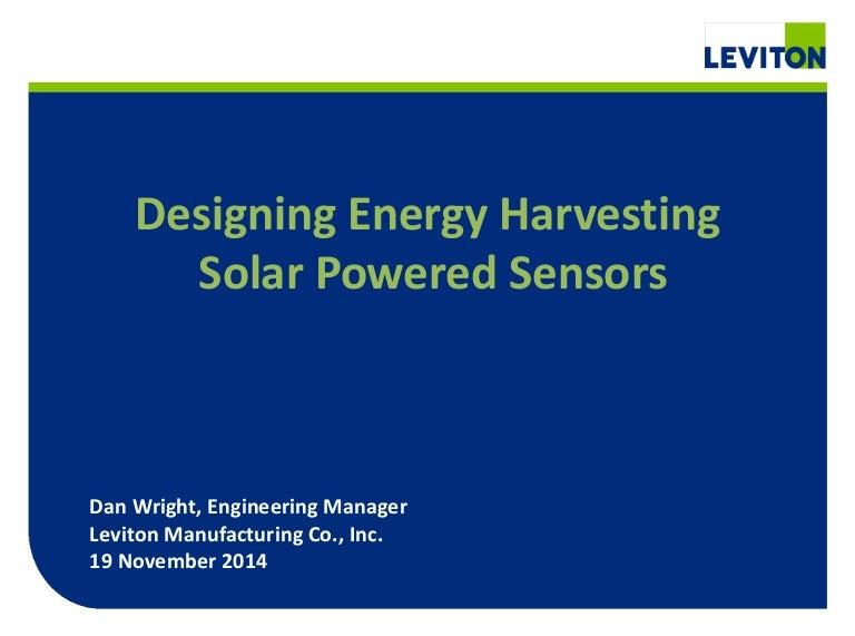 energyharvestingdanwrightleviton19nov14-141217002938-conversion-gate01-thumbnail-4.jpg?cb=1418776363