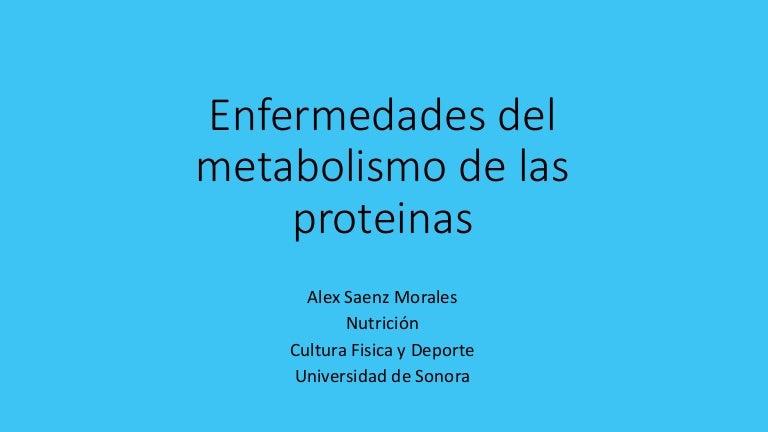 Descargar la dieta del metabolismo acelerado