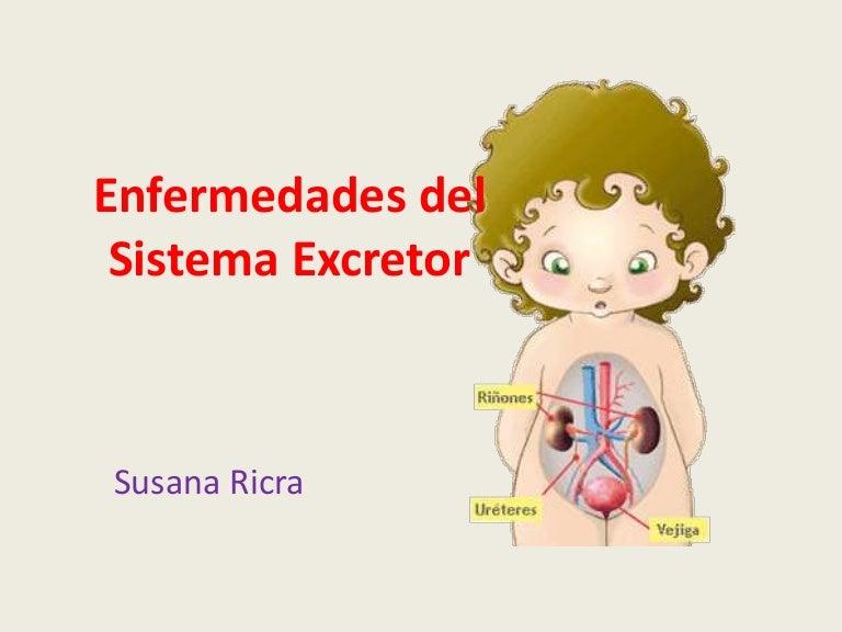 enfermedadesdelsistemaexcretor-160604065515-thumbnail-4.jpg?cb=1465023462