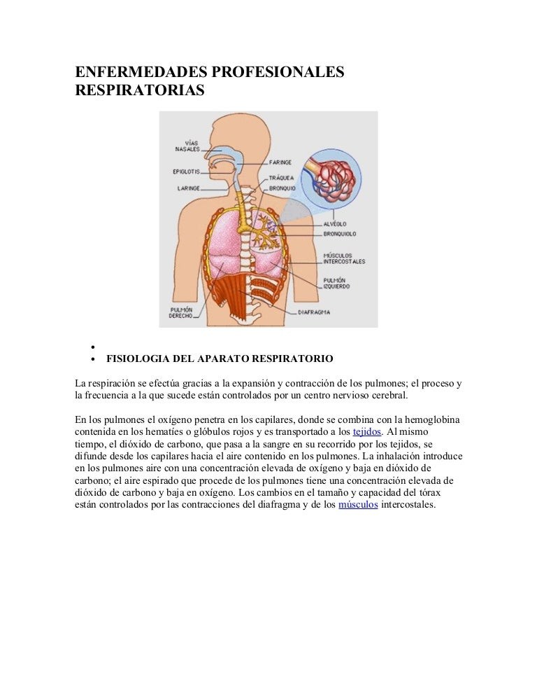 baritosis signos y sintomas de diabetes