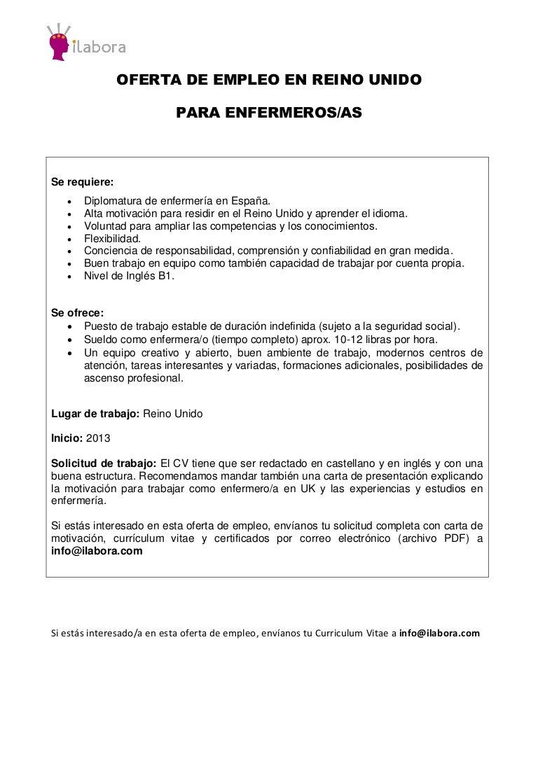 Encantador Carta De Currículum Para La Solicitud Patrón - Ejemplos ...