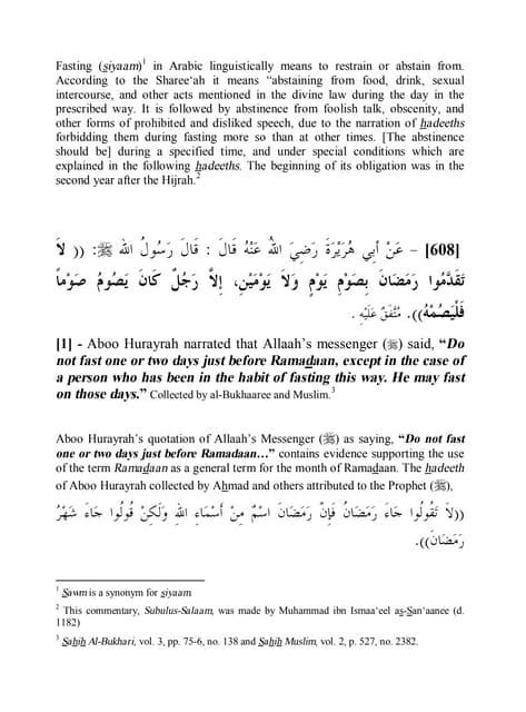 En Fiqh of_Fasting