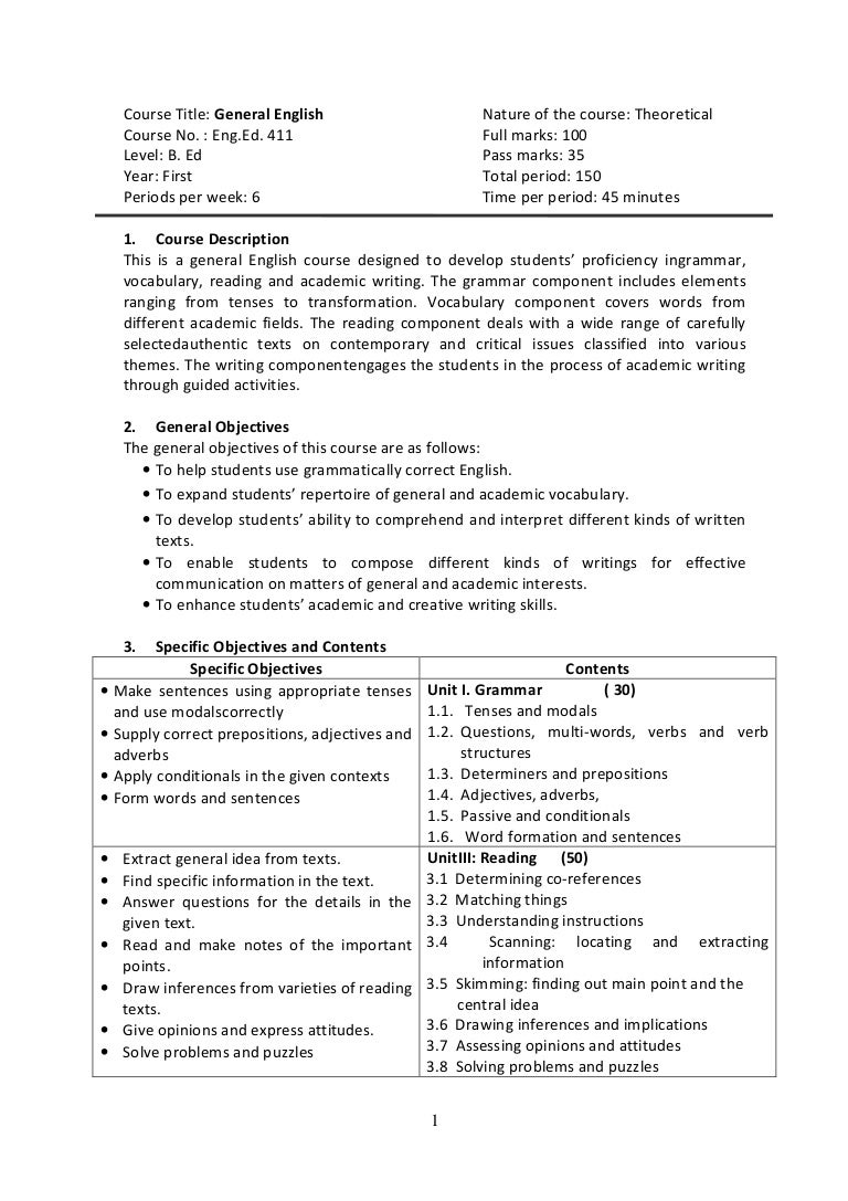 writing an essay youtube template pdf