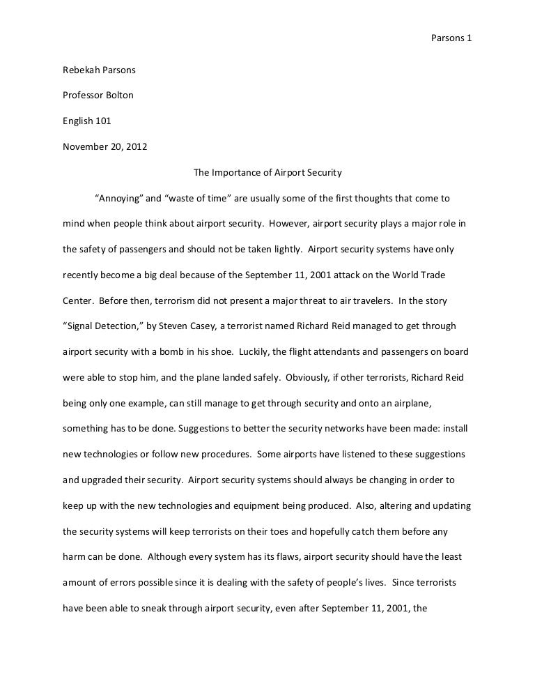 Essay on my favourite day of my life