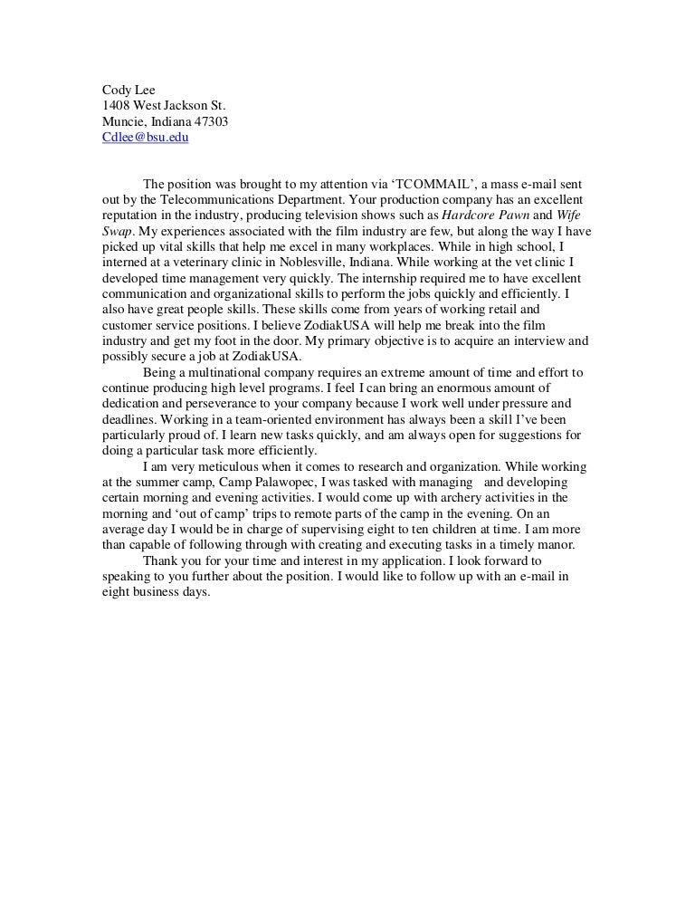Custom Written Essay Sample On The Topic Of Holocaust Sample Creative  Writing Grants For Women Essay  Cover Letter Internship Sample