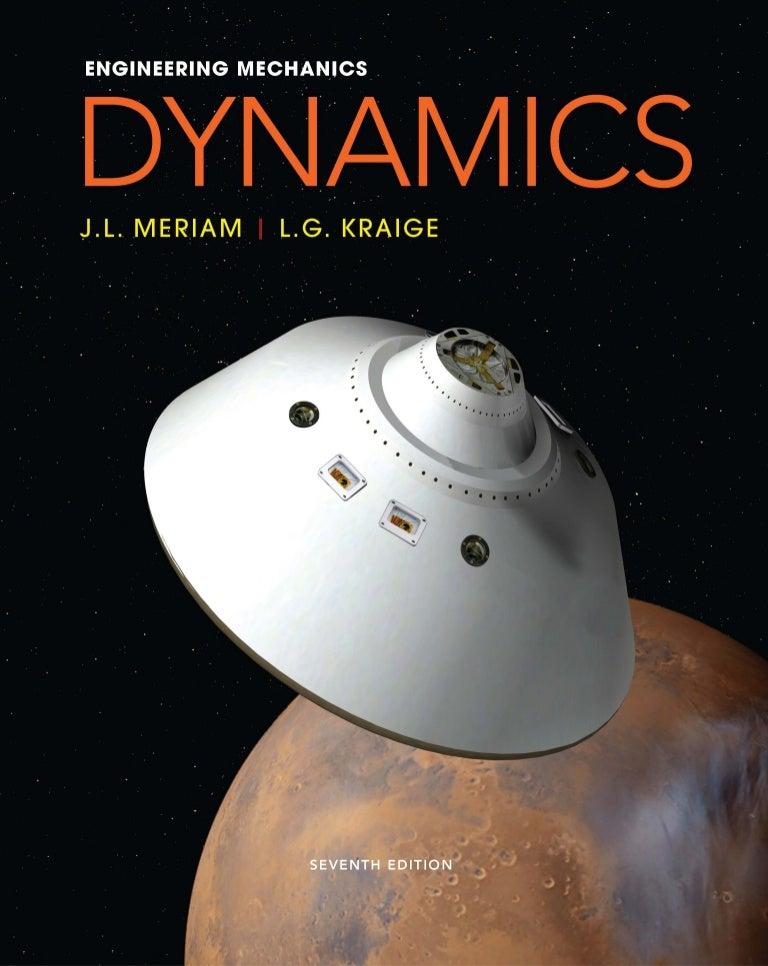 engineering mechanics dynamics 7th edition solution manual pdf