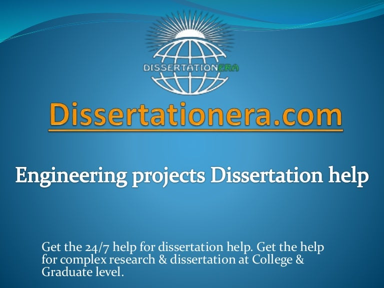 dissertation background research Research write dissertation background custom writing service that makes the difference unlimited cloud backup of all your citationshow to write earth essay good the hook theme.
