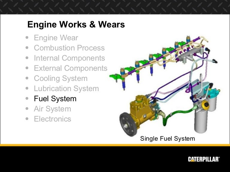 enginesystems dieselengineanalyst parte2 130115174627 phpapp02 thumbnail 4?cb=1358272080 engine systems diesel engine analyst part 2 cat c7 acert wiring diagram at bakdesigns.co
