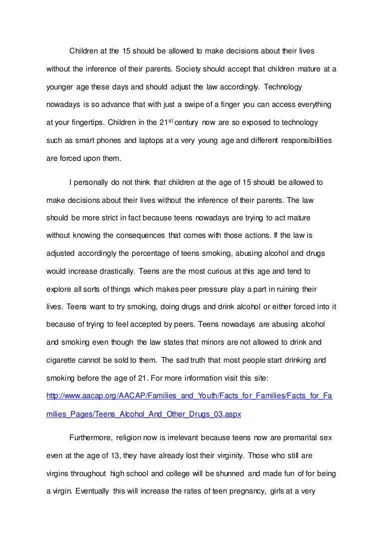 essay teenage pregnancy essay techniques essay techniques gxart  essay on teenage pregnancy prevention essay on teenage pregnancy prevention