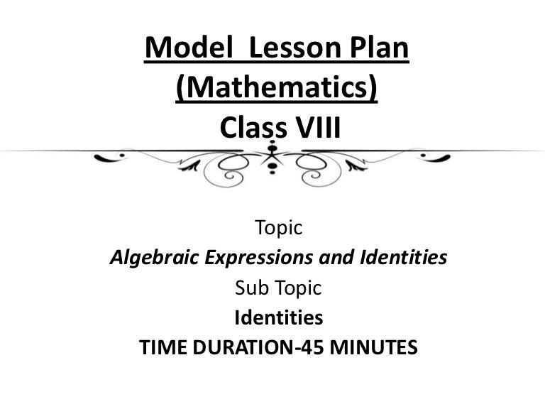Algebraic expressions worksheets grade 8