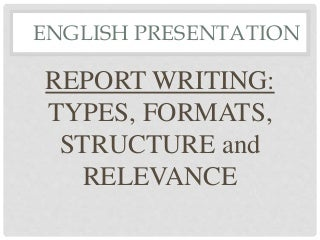 how to write a lab report electrical engineering