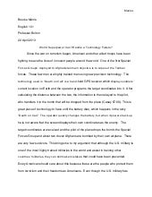 english 102 research paper topics