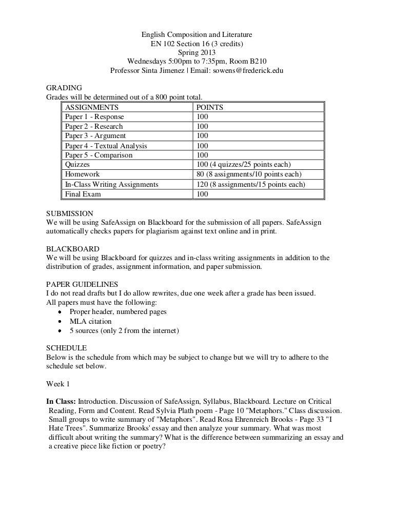 Dissertation help reviews usa visa