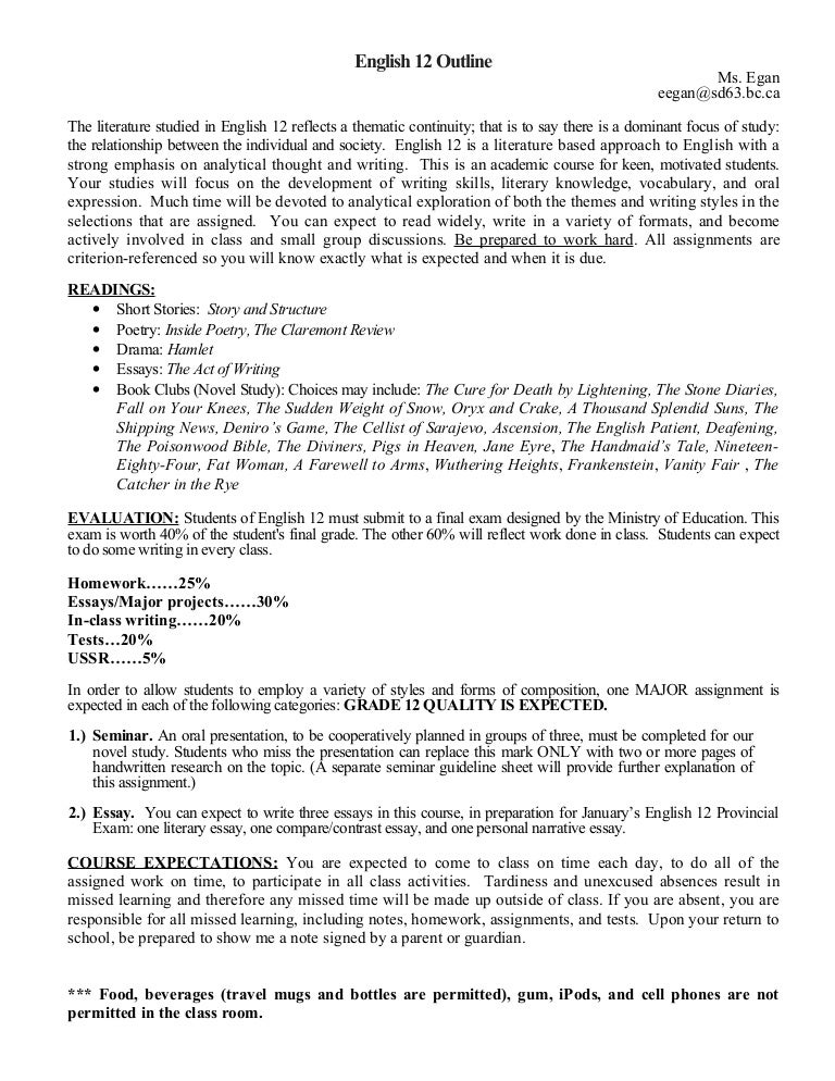Research essay outline sheet   thesis writing summary   for USA     structure of paragraph essay showing three sections and defining component  body sections