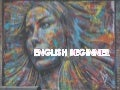 English Beginner - Unit 4