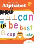 English for kg2