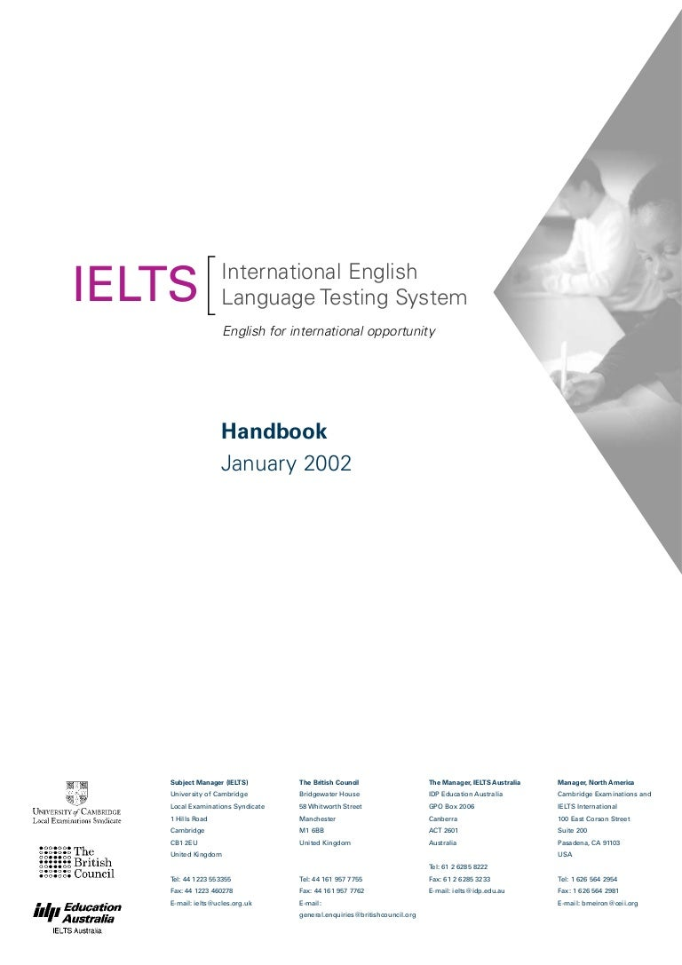 English Grammar Ielts 2002 Handbook Electricity Is Produced From Coal Academic Writing Task 1 Englishgrammar Ielts2002handbook 141210210035 Conversion Gate02 Thumbnail 4cb1418245312