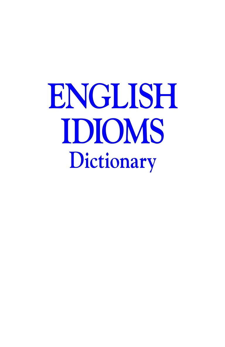 Workbooks english grammar workbook for dummies pdf free download : idioms dictionary in PDF download for free