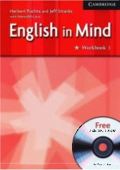 English in mind_1_workbook-110